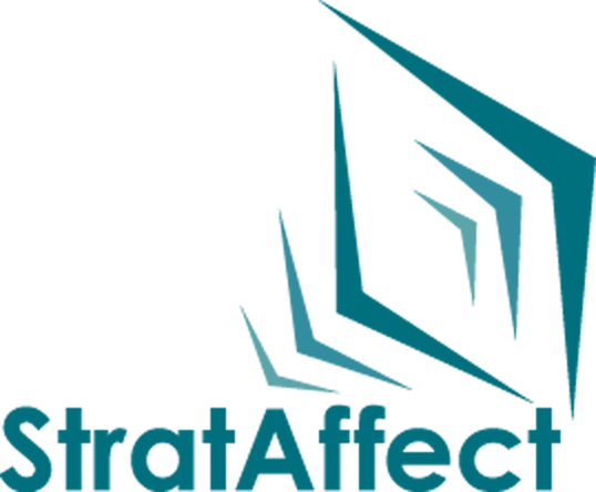 StratAffect S.A.